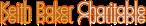 Keith Baker Logo